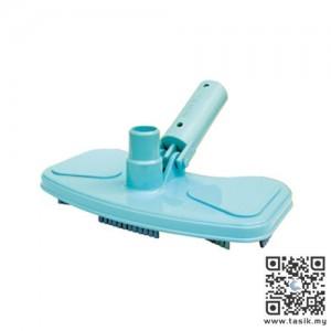 Swimming Pool Brush Vacuum Head - Waterco