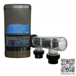 Swimming Pool Salt Chlorinator Electrochlor - Waterco